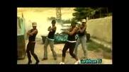 Caribbean Tv Jamaica Carlene Davis Elephant Man - Elephant Man
