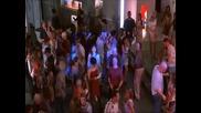Кери 2: Ярост Cd2 (1999)