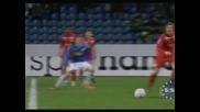 """""""Бохум"""" запази надежди за промоция след 1:0 над """"Енерги"""""""