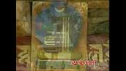 Tibet Music Tsegoen - 6