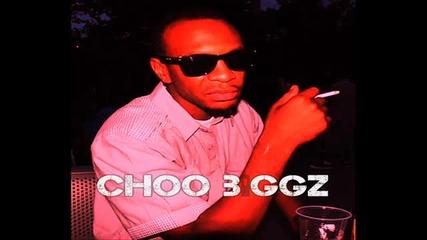 New 2011 Styles P Feat. Choo Biggz - So Serious