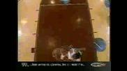 Carmelo Anthony - Slam Dunk Contest