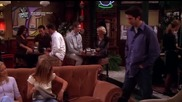 Friends S06-e03 Bg-audio