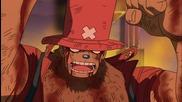 [ Bg Subs ] One Piece - 290