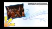 Кой иска да попее?: Hannah Montana - Who said ( Хана Монтана - Аз знам ) - Част 1