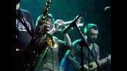 Leningrad 01.04.2007 Live Ню Йорк (част 1)