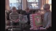 Ужасни подаръци за Коледа Част 2