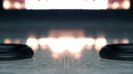 Tyga - Young Kobe (official Video)