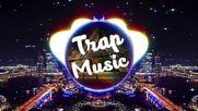 Skrillex & Rick Ross - Purple Lamborghini [7he Magician Remix]