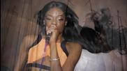 Azealia Banks - Harlem Shake ( Remix )