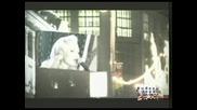 Инга Дроздова - Ангел Мой