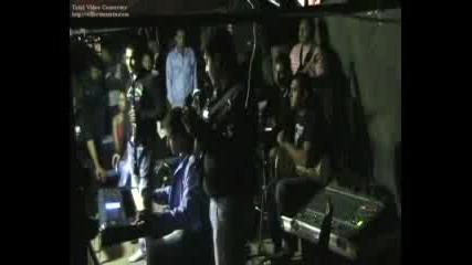 Ork.kristali - Kuchek-live
