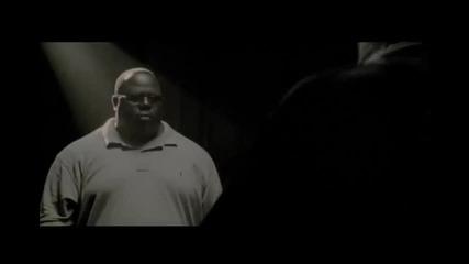 Много добро- Slim Thug - I Run (ft. Yelawolf) Hq