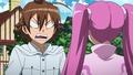 Akame ga kill episode 3 bg sub 1080p