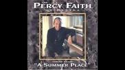 Percy Faith - Delicado