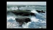Avalanch - Vientos del Sur