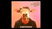 Mgp - The World of Genius Hans (full album ) progressive rock