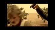 Край или начало еп.29 (bg audio - son 2013)