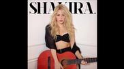*2014* Както Си Е - Shakira - That Way