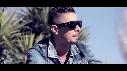 Mc Y2k feat. Roger Milan Mickael Akordeon - Chapada Na Bunda