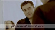Борис Дали - Дай ми Official Video