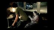 Mentos - Respirate pura prospetime intensa (реклама)