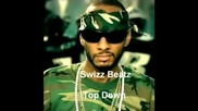 Swizz Beatz-Top Down