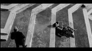 Северина и Саша Матич - Море от тъга + Превод ( Официално Видео 2014 )