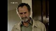 Гордата Аси - Епизод 86