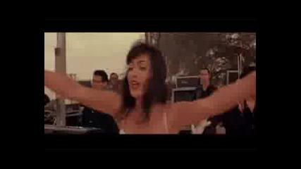 Selena - Como La Flor - Най - Добрата Публика