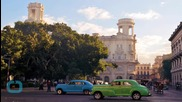 """Cuba Unconvinced US Has Given Up """"Regime Change"""" Policy"""