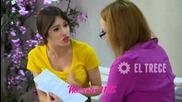 Esperanza Mia: Анонс за 148 еп. + Превод