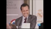 """Моуриньо: Може да напусна """"Реал"""" в края на сезона"""