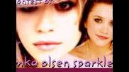 Принцесите Olsen..приказката Свърши!!!