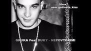 [ New ] Gruka Feat Duky - Nepovtorimi