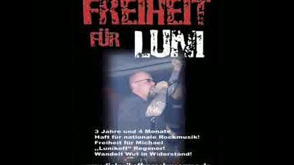 Lunikoff - Snger In Ketten.