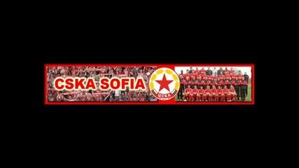 Cska 6ampion