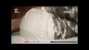 Сватба без любов - Епизод - 7