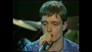 Joy Division - Shes Lost Control