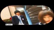❤♡ Japanese Drama Collab ♡ High School Debut ♡❤