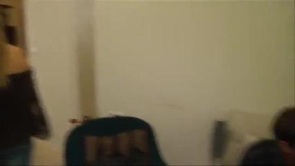 Съдби на кръстопът 16.10.2014 - 30-годишен девственик попада в мрежите на измамница