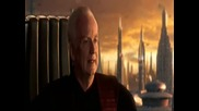 Star Wars: Revenge of the Sith - Deleted Scenes