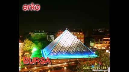 Tova e Bursa - Targovski Centrove - V03