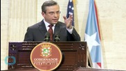 Puerto Rico Approves Sales Tax Increase to 11.25 Percent
