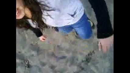 Скачайй Ниюо:d Скачай
