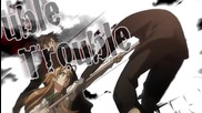 Highschool Of The Dead [ Game ]