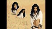 Анелия - Трети път