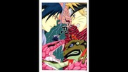 Sasuke vs Naruto (2).wmv
