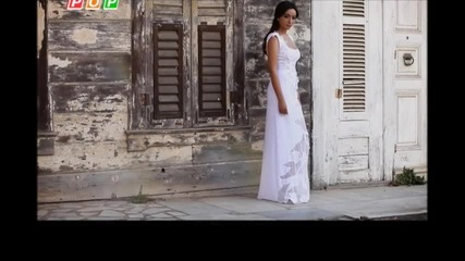 Oyku Gurman - Adi Yok Hala - Не мога да го назова (prevod)
