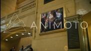 animoto_360p (2)